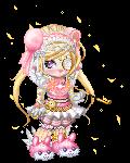 Disgruntled Pineapple's avatar