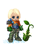 DEFFIANT M kkm's avatar