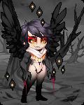 Vizahn's avatar