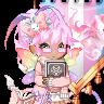 Gemini Witchcraft's avatar