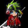 iEchoes's avatar