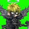 fireburnsonlytwice's avatar