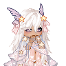 Ix-Kiwi-xI's avatar