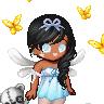 IISweetsII's avatar