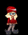 XxiiRawrBbyxX's avatar