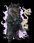 atomicblast's avatar