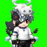alanbui36's avatar