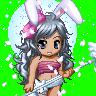 Mawiie's avatar