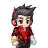 cashis313's avatar