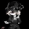 Dandeliousity's avatar