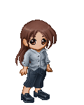 allysia1410's avatar