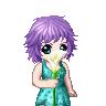 killing emma bovary's avatar