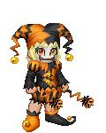 AngelicMoonPets's avatar