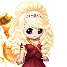 sachika oguri's avatar
