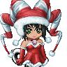 Kaylee_May17's avatar