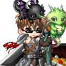 gavin(5)'s avatar