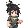 Shuzuki-Chan's avatar