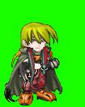 vixthrill's avatar