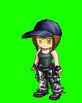 Jill Valentine RS
