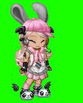 Anoni's avatar
