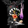 TeddyoftheDestined's avatar