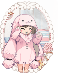 pink_mist's avatar