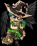 x_white rose thorn_x's avatar