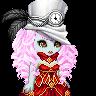 lilblackdoggie94's avatar