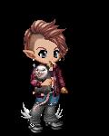cobaltorbs's avatar