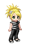 xtemarigrlx17's avatar