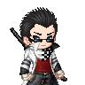 Yosho_Anubis's avatar