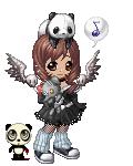xXLove Angel Of DeathXx's avatar