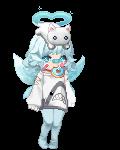 EllaIsStella's avatar