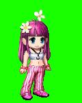 xAngelCarlax's avatar