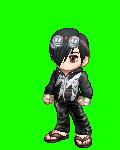 death_boy333