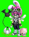 Smexxeh_Unicorn
