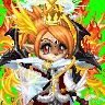Keila Nalrah's avatar