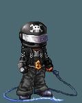Kazama Kotarou's avatar