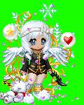 xXii_sM3xii_mOmOXx's avatar