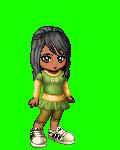 QueenU's avatar