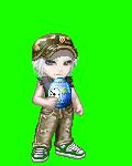 Rock_Devil_777's avatar