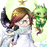 Pirate Usagi's avatar