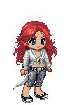 Evil Beth23's avatar