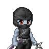 mrsharp's avatar