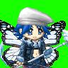 freebird321's avatar