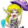 Empress of Fools's avatar