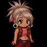 i_luv_u-sweetpie's avatar