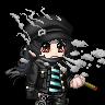 Gondrong's avatar