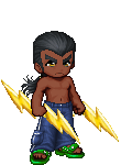 messy ronnie2001's avatar