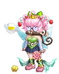 strawberry_cutie9275